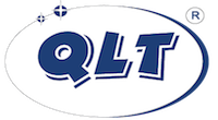 Qualitron S.r.l.