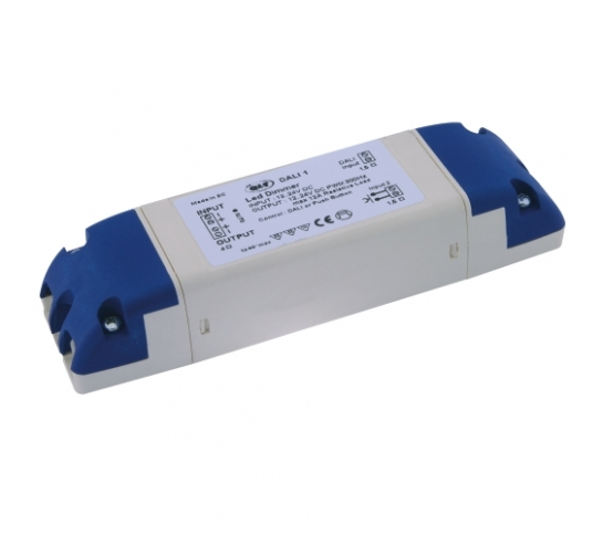 DALI1102 DIMMABLE INTERFACE
