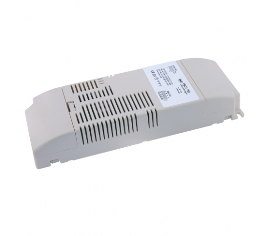 PBOX100D DIMMABLE