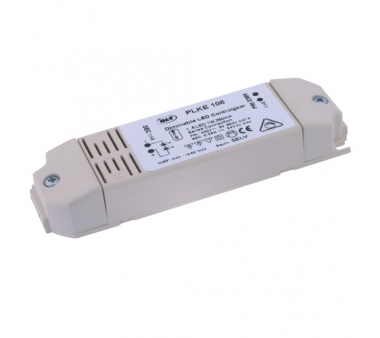 PLKE303 DIMMABLE