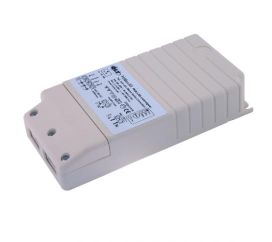 RGBOX35 RGB