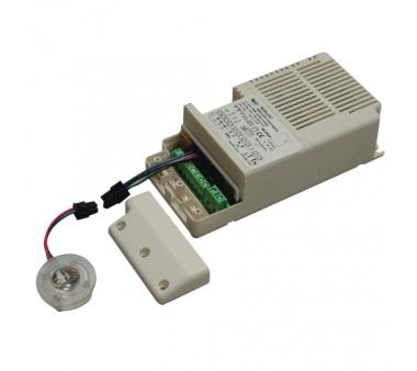 RGBOX45 RGB