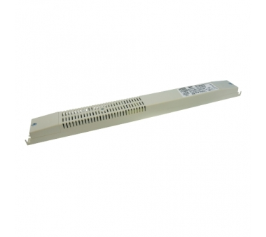 SLIMBOX60 1-10V DIMMABLE